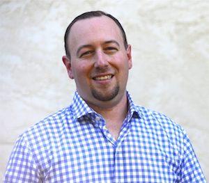 Robert - The College Investor